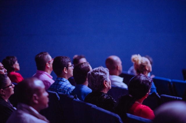 7 Tips To Make Your First Business Event A Huge Success