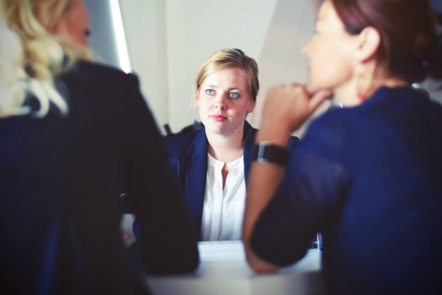 The Employee Complaints Every Manager Hears