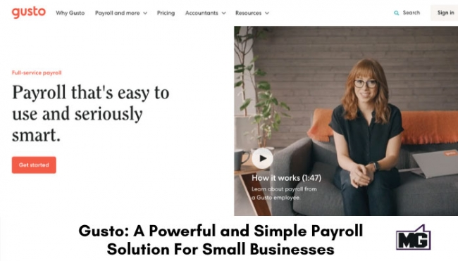 Gusto_-A-Powerful-and-Simple-Payroll-Solution-For-Small-Businesses