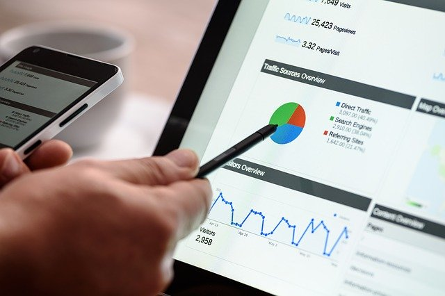 3 Proven Ways to Increase Your Online Conversion Rate