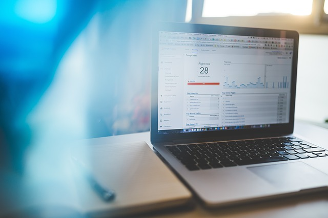 5 Top Analytics Tools For Online Businesses