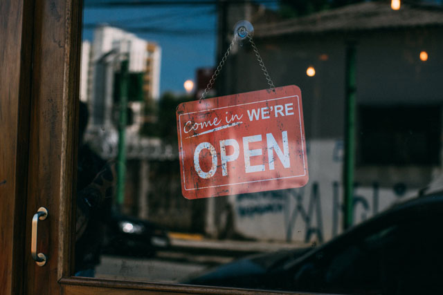 Checklist of Things to Do When Starting a New Small Business