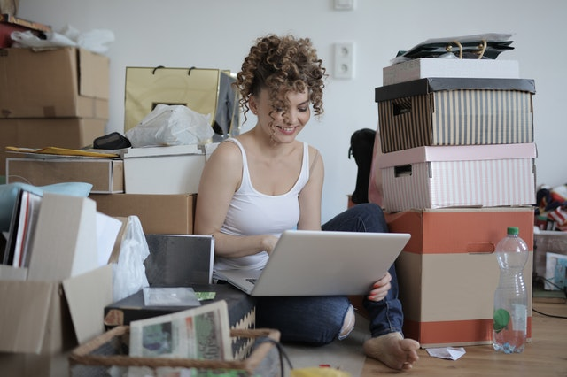 5 Tips to Help You Become a Successful E-commerce Business Entrepreneur