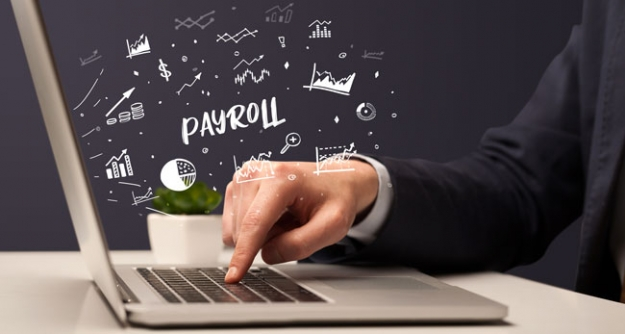 Enhance the Accuracy of Your HR Team With Online Payroll Solutions