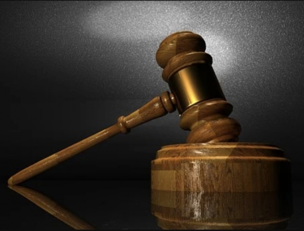 Lawsuits Every Business Should Be Aware Of