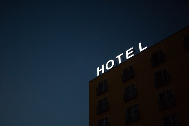 Top Points To Consider When Buying A Hotel