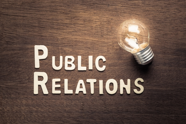 5 Public Relations Tips for Small Business Owners