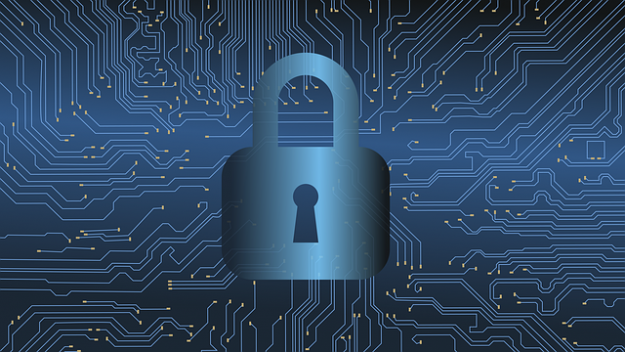 6 Great Reasons to Upgrade Your Cybersecurity
