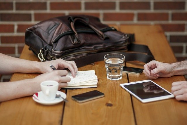 How to Make Your Meetings More Client-Friendly
