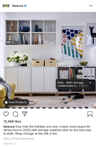 Sell on Instagram: How to Create Shoppable Posts that Drive Conversions