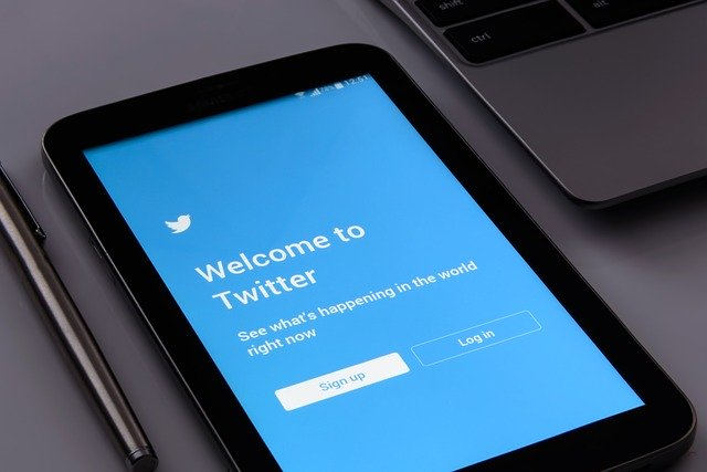 Leading SEO Experts on Twitter