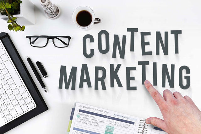 7 Content Marketing Hacks to Drive a Better Customer Experience