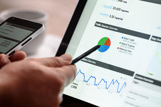 How to Easily Increase your Revenue Using Proven SEO Methods