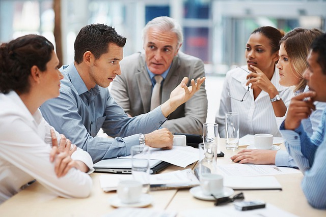 Proactive Legal Risk Management For Your Business