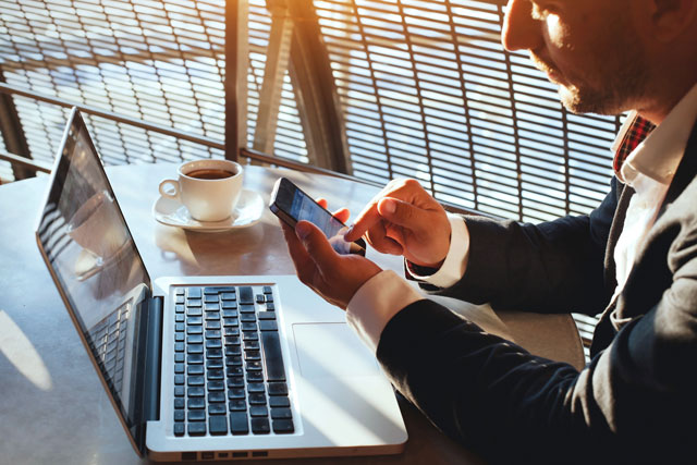 Things To Consider When Choosing Apps And Software For Your Business