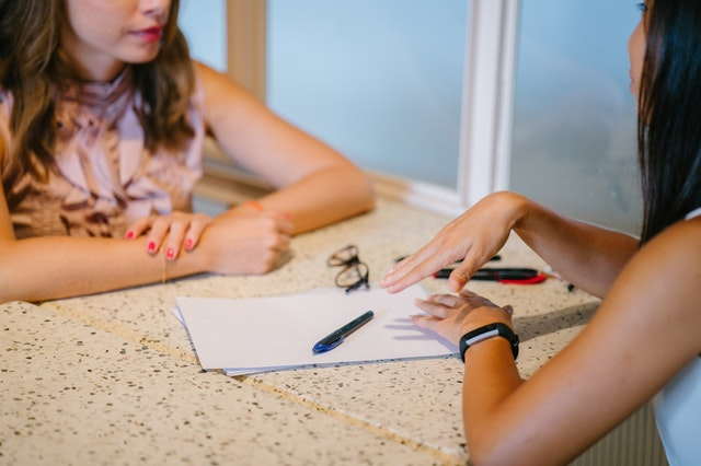 What it Actually Takes to Start a Coaching Business