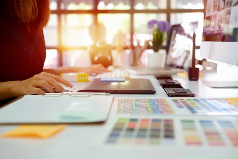 What Are The Benefits Of Working With An Expert Digital Marketing Agency