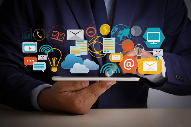 The Importance of Cybersecurity in Digital Marketing