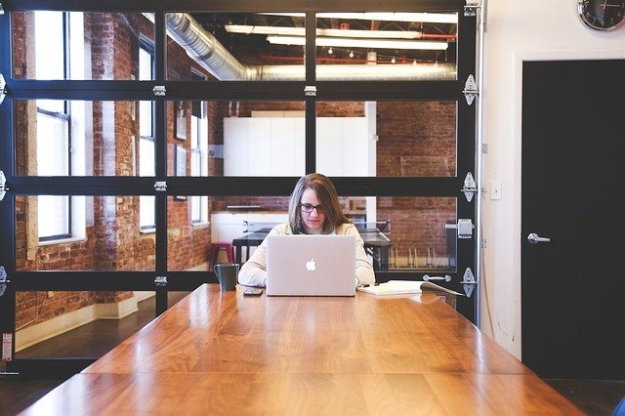 Why Your Startup Needs Technology, and How You Can Invest in It