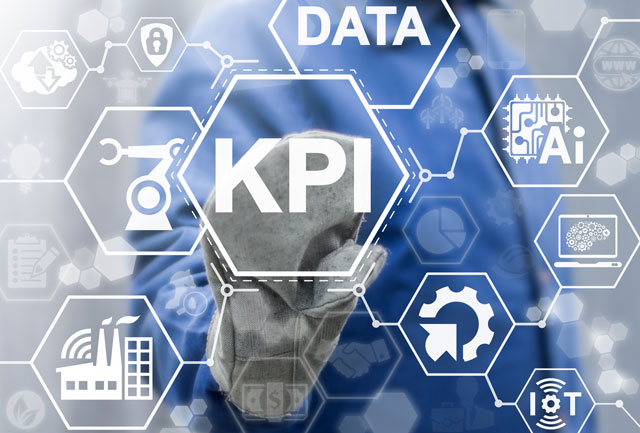 10 Common KPI Mistakes to Avoid for Small Businesses