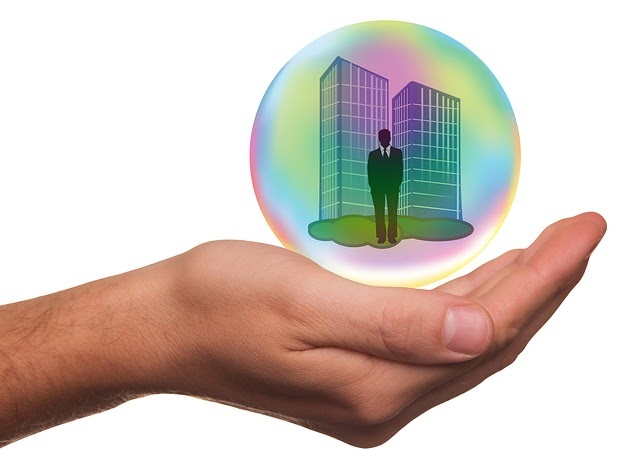 How to Find the Perfect Insurance Policy for Your Business