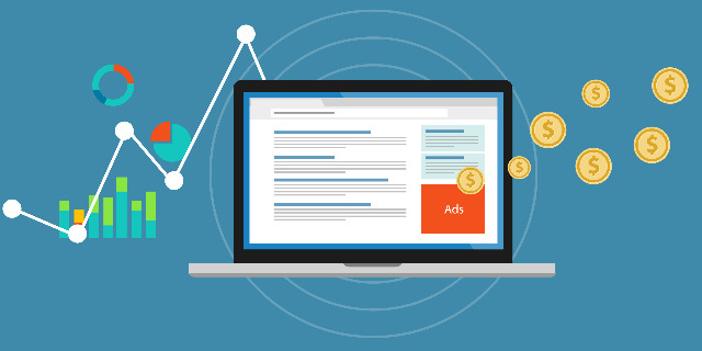 How Invalid Clicks Can Lead To Click Fraud