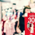 Online Stores Vs Physical Stores - are they really different
