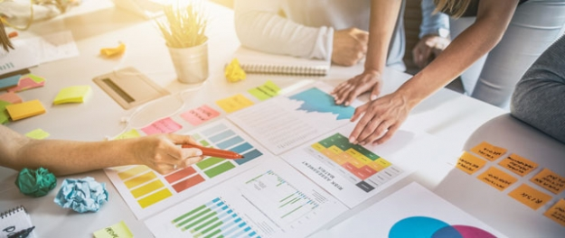 3 Sales And Marketing Insight Tips For 2021