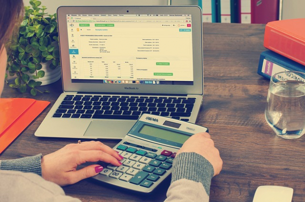 5 Ways To Secure Financing for Your Business