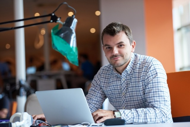 Great Business Ideas for Those Who Want to Keep Their Day Job
