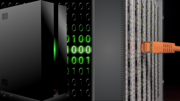 Why Should You Aware Of Data Centre Colocation Security?