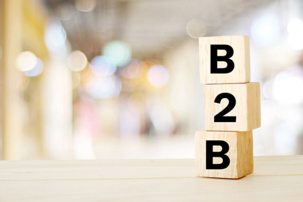 Why B2B Marketing Is Still Important and Relevant
