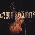 Business Cyber Security is Important