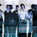 4 Things To Know About Workforce Intelligence Software