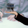 Different Ways To Strengthen Your Real Estate Business During the Pandemic