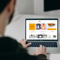 Etsy SEO - Ultimate Guide