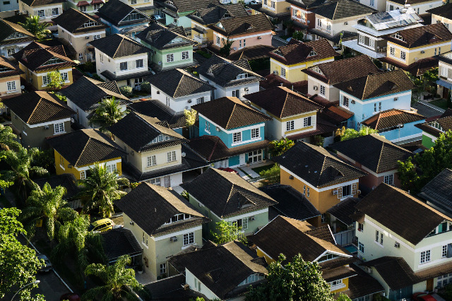 Apartment Rental Marketing Strategies From the Experts