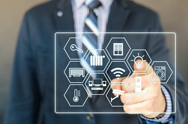 How Smart Technology Has Impacted the Hospitality Industry
