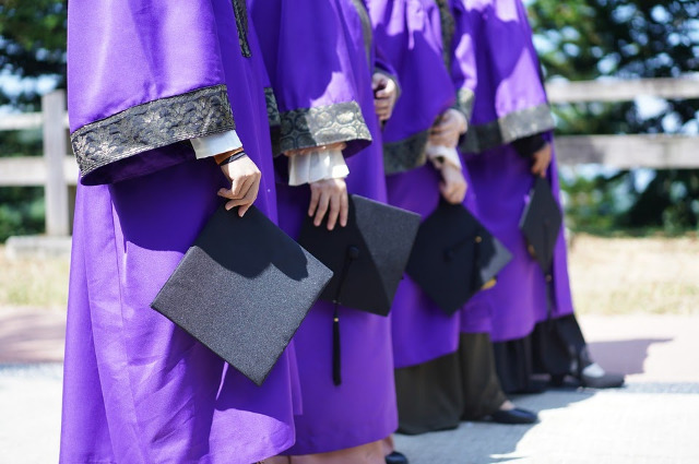 Top Accelerated Degree Programs That Will Turn You Into a True Business Leader