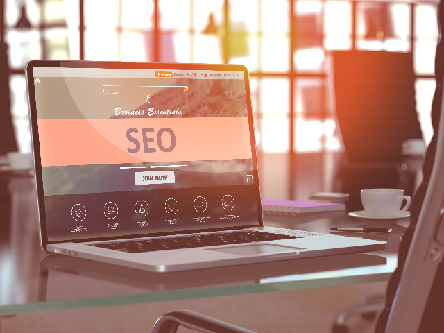 7 Unknown SEO Tricks For 2021