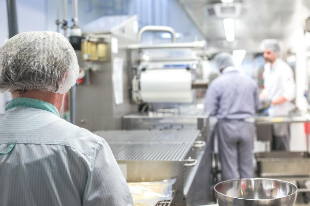 Grow a Successful Catering Business