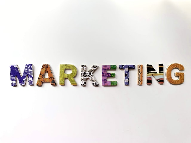 Refreshing Your Business Marketing
