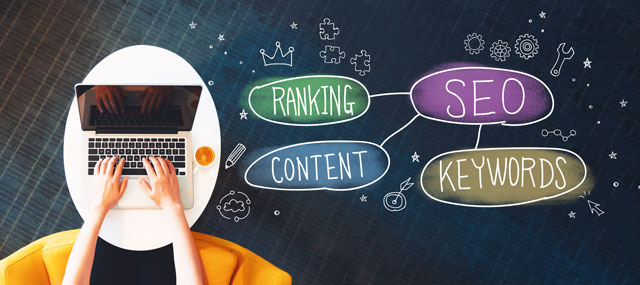 Why And How Often You Should Revise Your SEO Strategy