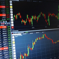 Why Regulated Forex Brokers May Be a Good Idea