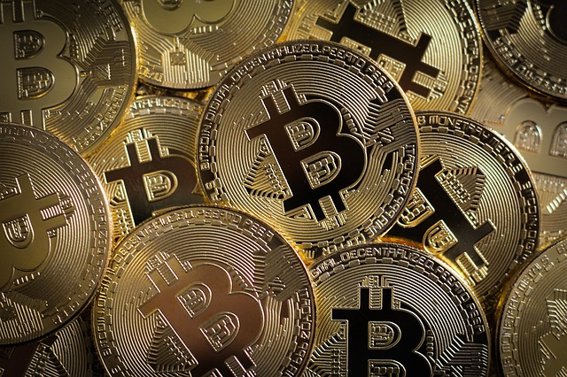 Should I trade my Bitcoin for Ethereum?