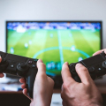 The Role Social Media Plays in Gaming