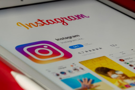 Benefits of a Massive Follower Base for Your Business/Personal Brand on Instagram