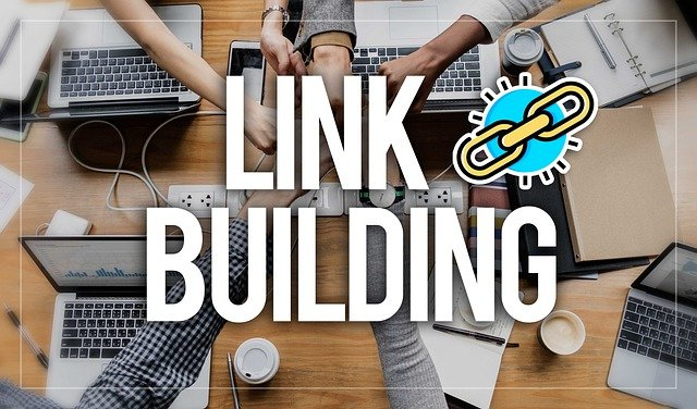 Step by Step Instructions to Begin Link Building Campaign