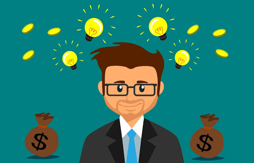 Attract Investors For Your Business