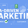 How To Take A Data-Driven Approach To SEO